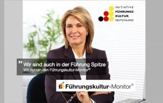 Führungskultur-Monitor© | Initiative-Führungskultur Deutschland