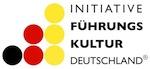 Logo INITIATIVE FÜHRUNGSKULTUR DEUTSCHLAND®