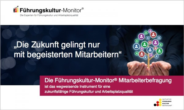gross_erfolgscolleg_291116_fuehrungskultur-monitor-2017_3_800x480