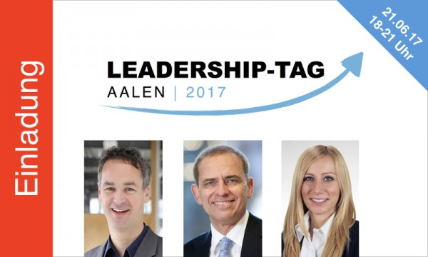 Leadership-Tag-Aalen-2017_Fuehrungskultur-Monitor-Institut_800x480